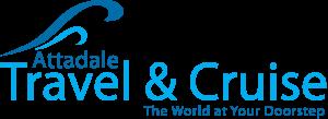 Attadale-Travel-&-Cruise_Horiz-HIRES