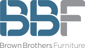 BrownBrothers Logo