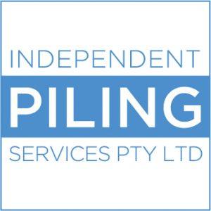 Independent-Piling-Services-logo---bluej