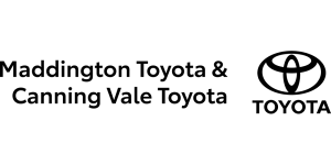 Maddington_CanningVale_Horizontal_RA_BLACK_RGB-carousel