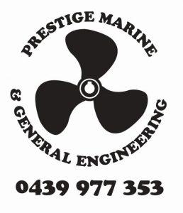 Prestige Marine Logo 2016 FINAL-01 (2)
