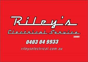 Riley Electrical_logo