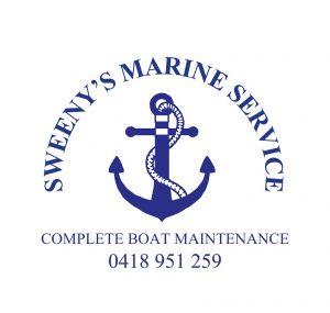 Sweenys Marine Service Logo[1]