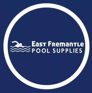 eastfreo-logo