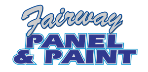 fairwaypanel-realpng