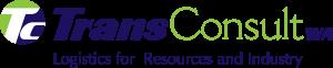 fresh-provisions-logo