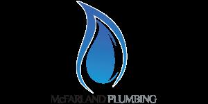 mcfarlandplumbing-carousel