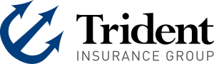 trident-logo-insgrp-cmyk