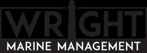 wrightmanagement