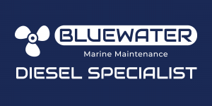 Bluewater - Diesel Specialist