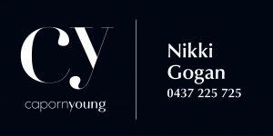 CY-Nikki-SponsorLogo