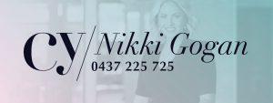 CY-Nikki-SponsorLogo-JPG