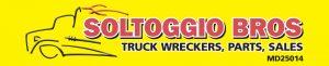 Soltoggio Logo 2015.eps