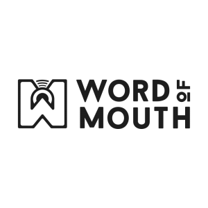 WordOfMouth_GREYLOGO