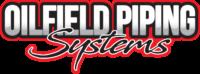 logo-e1571982878426