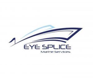 logo eyesplice