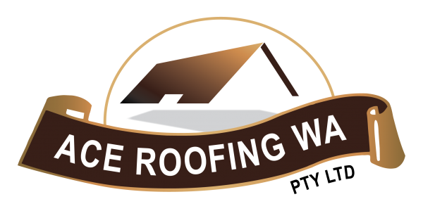 Ace Roofing Logo_new