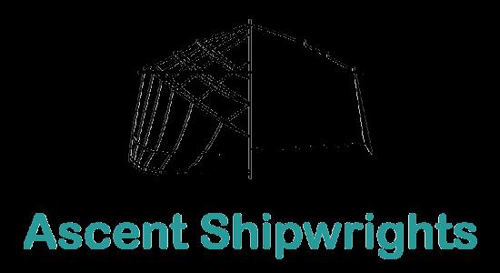Ascent_Shipwrights_Logo_Primary