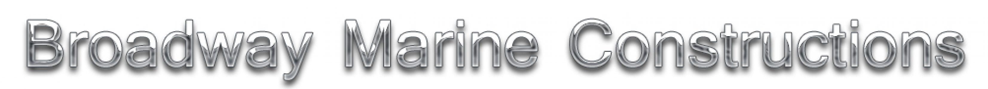 BMC Logo copy