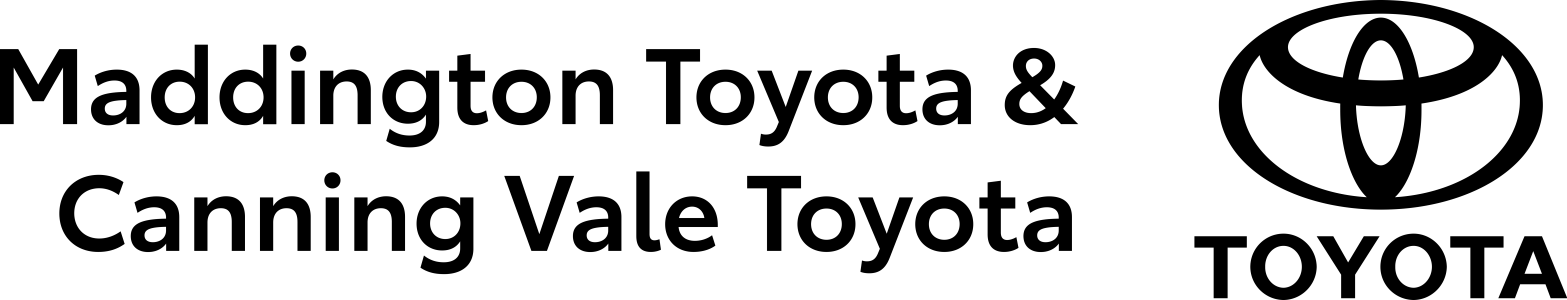 Maddington_CanningVale_Horizontal_RA_BLACK_RGB