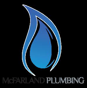 mcfarlandplumbing